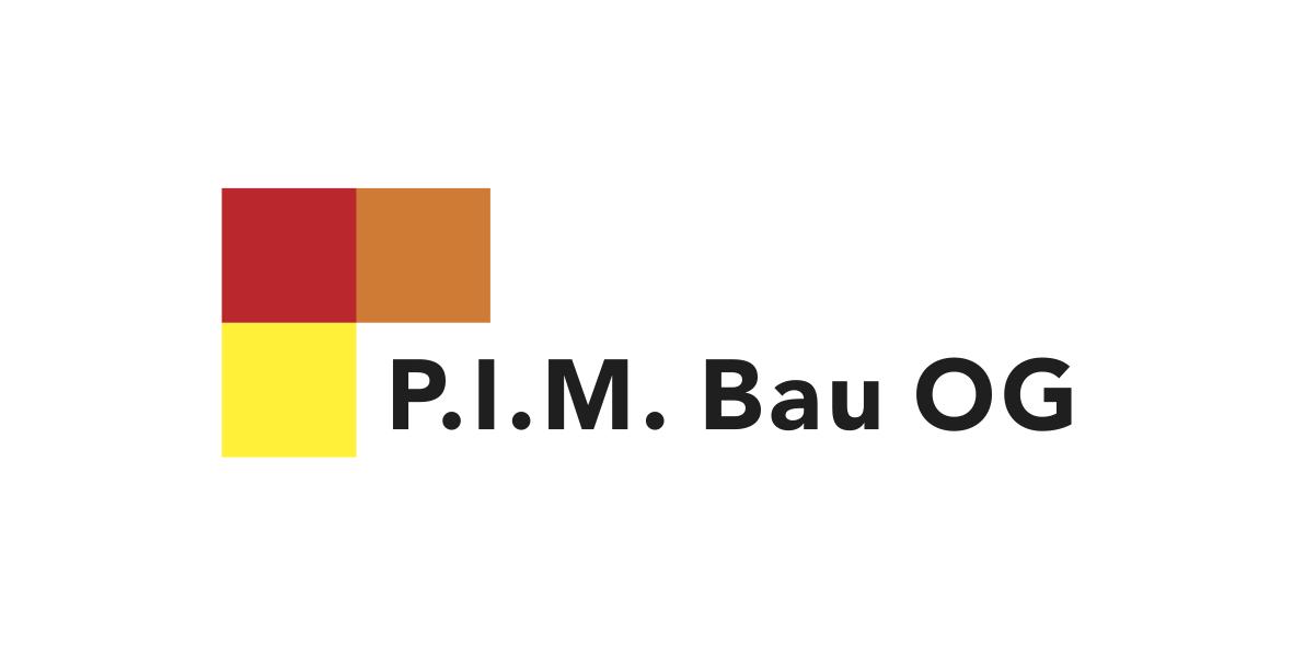 P.I.M. BAU  - Constructions